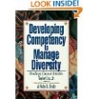 Developing Competency to Manage Diversity: Readings, Cases & Activities