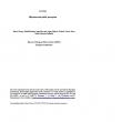 Migration and Public Perception