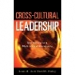Cross-Cultural Leadership