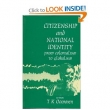 Citizenship and National Identity, From Colonialism to Globalism