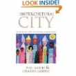 Planning for the Intercultural City