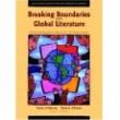Breaking Boundaries With Global Literature: Celebrating Diversity in K-12 Classrooms