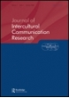 Journal of Intercultural Communication Research