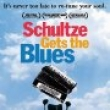 Schulze gets in Blues
