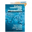 Culture. Leadership and organization: The globe study of 62 societies