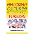Shocking Cultures: Hilarious and Disastrous Challenges of Foreign Workers in the USA