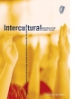 Intercultural Guidelines for schools