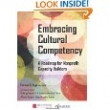 Embracing Cultural Competency: A Roadmap for Nonprofit Capacity Builders
