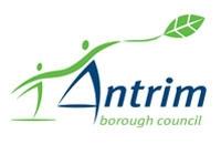 c_antrim-borough-council_200x130