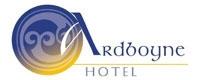c_ardboyne-hotel-navan_200x80