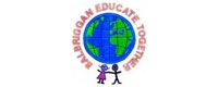 c_balbriggan-educate-together_200x80