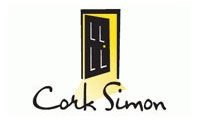 c_cork-simon_200x120