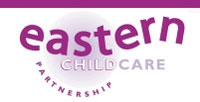 c_eastern-childcare-partnership_200x102