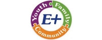 c_empowerment-family_200x80