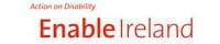 c_enable-ireland_200x40