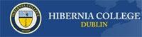 c_hibernia-college_200x52
