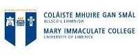 c_marry-immaculate-college_200x80