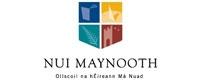 c_nui-maynooth_200x80