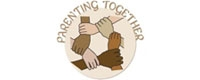 c_parenting-together_200x80