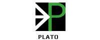 c_plato_200x80