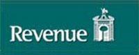 c_revenue_200x80