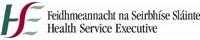 c_soc-service-dep-hse_200x40