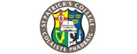 c_st-patric-college_200x80