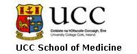 c_uccshoolofmedicine_200x80