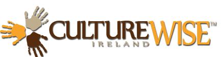 Culturewise